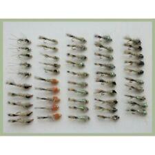 Leeda Petit Fourre-tout pour la Pêche Pêche Sac-H1950 Fishing Tackle Bag