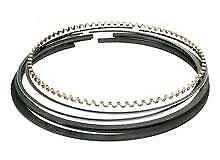 Manley for 97-04 Ford F150 V8 Ring Set - man46620-8