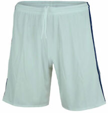 Kurze L Fußball-Shorts   -Hosen günstig kaufen  1e1ccc7bb635