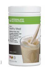 New listing Herbalife Formula 1 Healthy Meal Nutritional Shake Mix - Cookies N Cream - 750g
