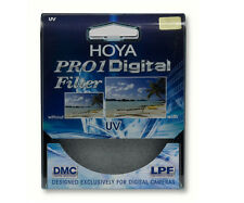 Genuine HOYA 67mm Pro1 Digital MC UV(O) Pro1D Multi-Coated UV Camera Filter DMC
