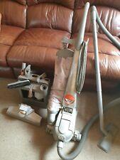 Kirby Sentria upright Vacuum Cleaner
