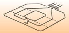 EGO Backofen Heizung Oberhitze Siemens Bosch Neff 2800W wie 773539 00773539 #00