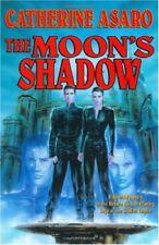 The Moons Shadow (Saga of the Skolian Empire)