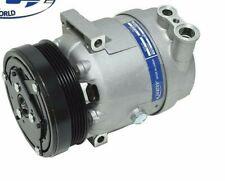 New A/C Compressor Fits Chevrolet Aveo, Aveo5, Pontiac G3 09-11 UAC CO 22234C