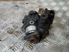 AUDI A6 C6 2.0TDI Power Steering Pump  2005 4F0145155E