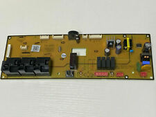NEW OEM Genuine Samsung Main Control Board DE92-03761B