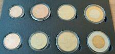 Coffret ; set Essais-collection EURO VATICAN série 2011 (#N2277)