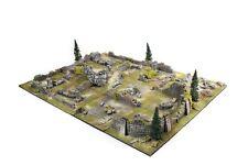 Tabletop / Gelände / Terrain / modulares Ruinengelände