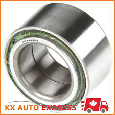 FRONT WHEEL BEARING FOR SUZUKI SIDEKICK 1996 1997 1998 & VITARA 1999 2000