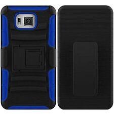 Cover e custodie Blu per Samsung Galaxy S5