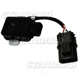 Throttle Position Sensor Standard TH439 fits 94-96 Nissan 300ZX 3.0L-V6