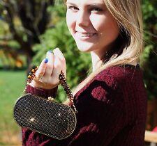 Women's Bags & Kathrine Baumann | eBay