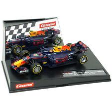 Carrera Evolution 27562 Red Bull Racng TAG Heuer RB13 M.Verstappen 1/32 Slot Car