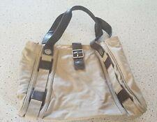 Vintage OAKLEY Bag Purse Men's Women's Handbag