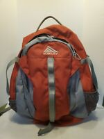KELTY Roam Outdoor Hiking Sports  Light Weight Backpack Nice Condition