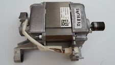 Electrolux Time Manager Washing Machine Motor  EWF12832
