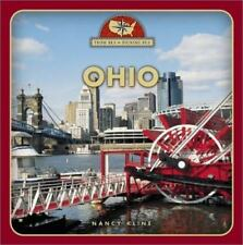 Ohio From Sea to Shining Sea, Second