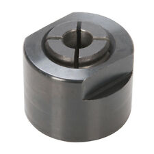 Router collet 6 mm TRC006 6 mm COLLET Router Tuffo Router
