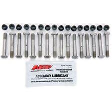 ARP 254-6402 - Rod Bolt Kit For Sb Ford 289-302
