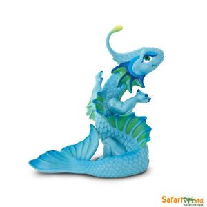 Safari ltd 100154 Baby Meeresdrache 4 5/16in Series Mythology