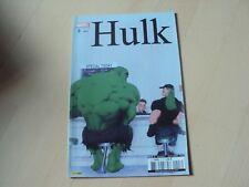 comics  HULK  n° 3