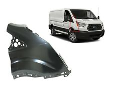 Fits 2015-2019 Ford Transit Fender Panel Front Right Passenger 150 250 350 350HD