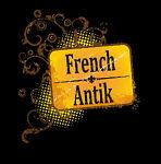 French Antik
