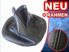 SCHALTSACK SCHALTMANSCHETTE + RAHMEN IVECO DAILY 4 IV (2006-2011) * NEU