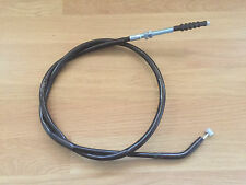 KAWASAKI KLE 500 Kr 500 CABLE EMBRAGUE 1987-1999