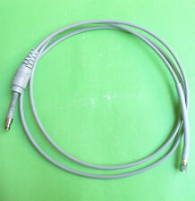 1pc Agilent N5532-20013 high frequency sensor cable