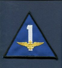 TRAWING TW-1 TRAINING WING ONE  US NAVY Aviator Training Squadron Patch