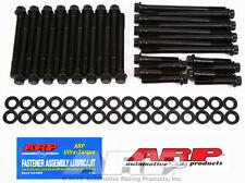 ARP Kit Bulloni Testa Per Chevrolet Big Block, in alluminio con IRON & Dart teste, 12p