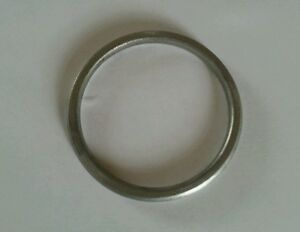 Rover 827 exhaust pipe flange gasket