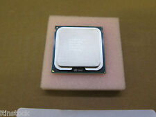 Intel XEON 5148 DUAL CORE2.33GHZ 1333MHZ 4MB SLABH CPU PROCESSOR