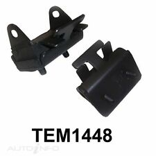 Engine Mount FORD FALCON 4.0  6 Cyl MPFI EB, ED, XG 92-96  Front Left or Right