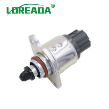 LOREADA IAC IDLE AIR CONTROL VALVE 89690-97202 FOR TOYOTA AVANZA 1.5 98690-B1010