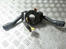 1J0953513 - FOR SEAT / VW / SKODA - STEERING WHEEL STALK WITH - 1J0959653B