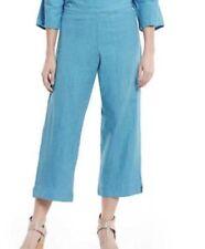f4fd3f7d74b Bryn Walker Women s Pants for sale