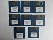 Korg PA 50   60   80   PA 1X   PA 1X Pro - Floppy Disk Song Styles Collection