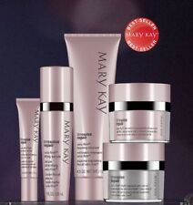MARY KAY REPAIR SET For FINE LINES AND WRINKLES  **NIB** 5 piece~FRESH!