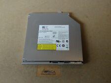 Dell Vostro 1015 Laptop CD-RW / DVD+RW Drive. Model: DS-8A5SH. SATA