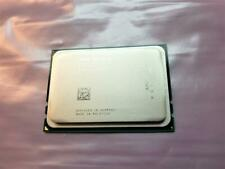 AMD Opteron 6274 16 Core 2.20GHz Processor OS6274WKTGGGU