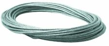 Intalite Wire System 12V Low voltage insulated copper wire 4mm² 200W 8 metre