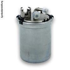 Filtro de combustible spritfilter enviarlos