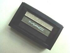 MAC Cool Companions Veluxe Pearlfusion Shadow A45 100% Authentic
