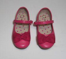 NWT, Toddler Girls Ballet Pink, Cherokee