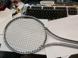 "27"" Long Badminton Racket NEW"