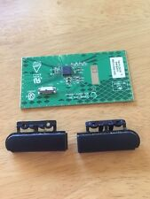 Touchpad And Mouse Buttons for HP Compaq Pavilion DV1000 Laptops