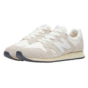 NEW BALANCE Herren Sportschuhe Sneaker Modell U520AC